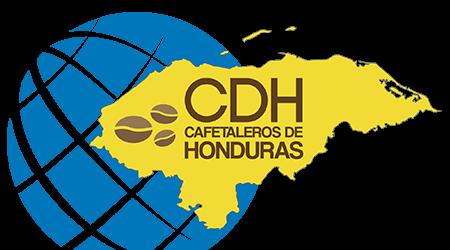 Cafetaleros de Honduras